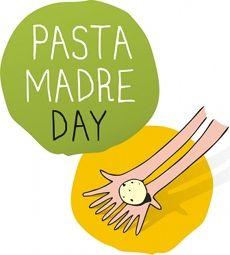 #Pastamadreday2014 il 31 maggio: il più grande momento di spaccio collettivo mondiale!  #Food sostenibile su @marraiafura