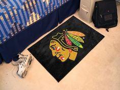 91 Best Chicago Blackhawks Images On Pinterest Chicago
