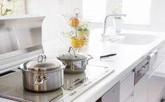 Consejos para la limpieza del hogar II