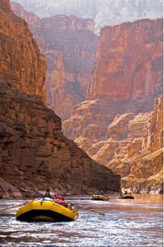 10 Arizona Adventures That Should Be On Your Bucket List This Spring