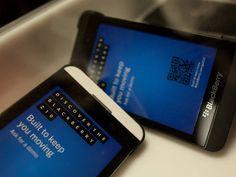 Uso de apps em plataformas móveis cresce 115% em 2013