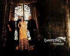 Amy Lee Evanescence HD Wallpapers Popstar Download Free Wallpapers in HD for your Desktop