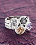 Rings | Women | Jewellery by Silpada Designs