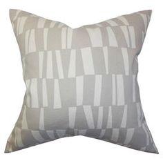 Iker Pillow
