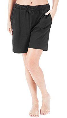 188d1b713c Fitu Women's 10-12 Pairs Nylon Ankle High Tights Hosiery Socks   Women  Shorts   Shorts, Women, Tights
