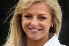 Stephanie Inglis: Parents say donations saved judo star  BBC News