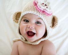 Bebek odası modelleri #bebekodasimodelleri  http://cknmobilya.com/