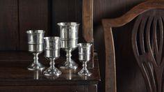 In Vino Veritas, Table, Furniture, Home Decor, Homemade Home Decor, Mesas, Home Furnishings, Desk, Decoration Home