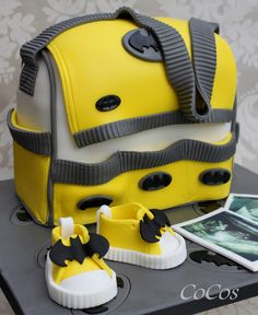 Batman Baby Shower Cake Your Rebilling Date Has Been Adjusted To