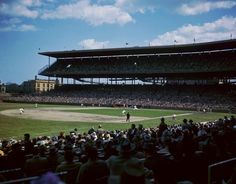Chicago Cubs (@Cubs) | Twitter