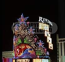 las vegas nevada riviera hotel Las Vegas Images, Modern Pictures, Las Vegas Nevada, Historical Images