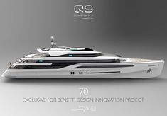 "Luxury Yatchs Mega Interior Lifestyle Design Most Expensive Boat 👉 Get Your FREE Guide ""The Best Ways To Make Money Online"" Yacht Design, Boat Design, Speed Boats, Power Boats, Yatch Boat, Monaco Yacht Show, Yacht Interior, Super Yachts, Motor Yacht"
