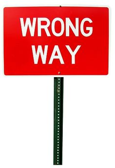 4 Common Social Media Mistakes