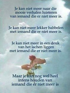 Love you Papa Loosing Someone, Loved One In Heaven, Miss You Dad, Death Quotes, Proverbs Quotes, Lose Something, More Than Words, Love Words, Grief