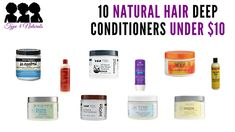 10 Easy Spring Summer Hair Tips for Maintaining Natural Hair Natural Hair Problems, Natural Hair Care Tips, Natural Hair Journey, Natural Hair Styles, Deep Conditioner For Natural Hair, Hair Porosity, Hair Affair, Naturally Beautiful, Beauty Care