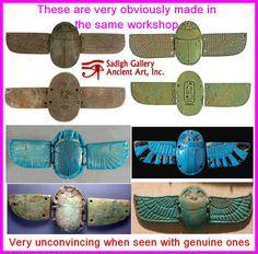 ww Ancient Art, Flip Flops, How To Make, Men, Old Art, Slipper, Slippers