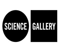 The Science Gallery is a world first. A new type of venue where today