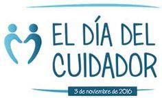 En reconocimiento al papel, dedicación y cuidados que los familiares destinan a los mayores dependientes un año más, y van tres, la Sociedad Española de Geriatría y Gerontología SEGG y la Fundación Envejecimiento y Salud, en colaboración con Lindor Ausonia, celebran el jueves 3 de noviembre el Día del Cuidador. El acto tendrá lugar a …