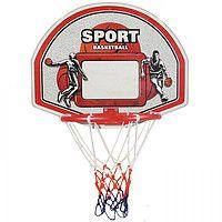 Баскетбольный щит KingSport мини (с мячом и насосом), цена 1890 руб., купить в Москве — Tiu.ru (ID#200744683)
