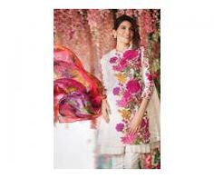 Code: SS-3B For sale in good price on Eid package