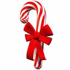 """Do you know what a Christmas 'Candy Cane' really represents? Many years ago a candy maker wanted to make a candy that would symbolize the true meaning of Christmas-Which is Jesus. The hard candy was shaped like a """"J"""" to represent that Jesus is our rock of all ages. The candy was white, that stands for the pureness of Jesus, and the red represents the blood that Jesus shed to save us from our sins. So the next time you see a candy cane, take a minute to remember the real meaning of…"""