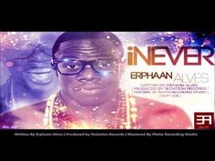 Trinidad Carnival Experience - http://www.trinidadcarnivalexperience.com  New Erphaan Alves : I NEVER