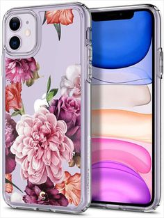 Best Iphone, Iphone 11, Starred Up, Phone Cases, Apple, Apple Fruit, Phone Case, Apples