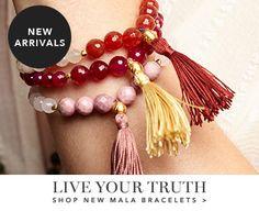 Satya Jewelry | Modern Jewelry with Meaning | Satya Jewelry