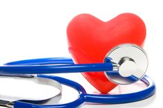Top/Best Cardiologist in Delhi- Cardiology is a medical specialty dealing with disorders of the heart.  The field includes medical diagnosis and treatment of Congenital Heart Defects, Coronary Artery Disease, Heart Failure, Valvular Heart Disease and Electrophysiology.  Physicians who specialize in this field of medicine are called cardiologists.