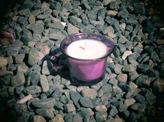 For sale $2 Made to order in a range of colours and fragrances Soy Candles, Candle Jars, Fragrances, Tea Lights, Range, Skin Care, Colours, Cookers, Tea Light Candles