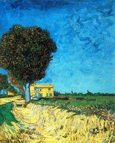 Vincent Van Gogh Most Famous Paintings. Below are 23 of Vincent Van Gogh's most famous paintings: The starry night by Vincent Van Gogh. Vincent Van Gogh, Van Gogh Arte, Van Gogh Pinturas, Van Gogh Paintings, Artwork Paintings, Art Van, Van Gogh Museum, Dutch Painters, Dutch Artists
