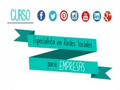 www.pymeup.es