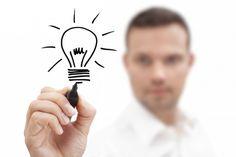 Essere, sapere, saper fare. Imprenditore si nasce o si diventa?