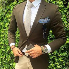 "menstyleblog: ""Follow us for more men's style inspiration! """