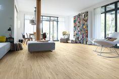 534233 Disano Life by Haro Designboden Eiche Columbia Hell Landhausdiele XL strukturiert mit 4V Fase