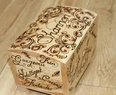 pyrography images - Google Search