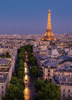 Summer In Paris 2018 Photograph by David Perea Paris Wallpaper, City Wallpaper, City Aesthetic, Travel Aesthetic, Paris Photography, Travel Photography, Eiffel Tower Photography, Paris Summer, Beautiful Places To Travel