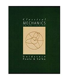 Quantum cat by sarvesh verma pdf engineering ebooks pdf classical mechanics by goldstein safko poole fandeluxe Choice Image