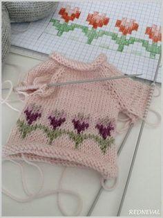 Ideas Crochet Patterns Toys Little Cotton Rabbits For 2019 - Knitting patterns, knitting designs, knitting for beginners.