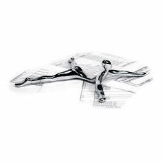 Mukul Goyal tasarımı masa üstü kağıt ağırlıkları http://www.dunyastyle.com/mukul-goyal-kagit-agirligi-pmu5777