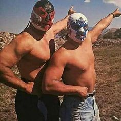 Mexican Wrestler, Band Posters, Leather Men, Wwe, Cinema, Wrestling, Culture, Actors, Film