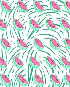 pattern | Tumblr