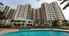 Why don't you visit their website? It's http://www.niteshestates.com/ you'll get all the information about all their properties. By the way, Nitesh is a great choice, my parents own an apartment there.