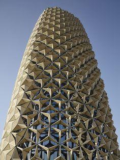 al-bahr-towers-s211113-2.jpg (540×720)