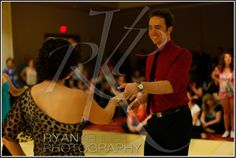 New England Dance Festival 2011   #Country - #Swing - #Line              #Dancing all night long!