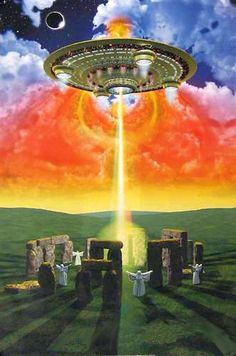 Earthlings,Are You Ready For The Event ...Time Is Speeding Up,Are You Waking Up Now ?... http://samissomarspace.wordpress.com