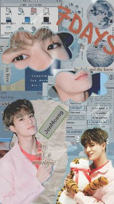 Kpop Backgrounds, K Wallpaper, Jeno Nct, Cute Cartoon Wallpapers, Kpop Aesthetic, Transformation Body, Taeyong, Jaehyun, Nct Dream