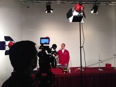 #Experimentenvideo / #Anwendungsvideo für die Firma asecos #videoproduktion #filmproduktion #produktfilm #pregondo #onlinevideo #video #hessen #frankfurt #gelnhausen