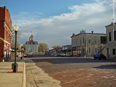historic photos of Chase County Kansas   Recent Photos The Commons Getty Collection Galleries World Map App ...
