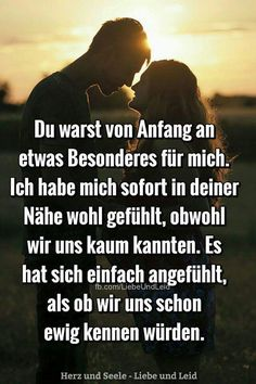 Happy Quotes to Help You Forget Your Worries – Viral Gossip Love Of My Life, Big Love, Love You, Happy Quotes, Love Quotes, Happiness Quotes, Quotes Positive, German Quotes, You Are Special